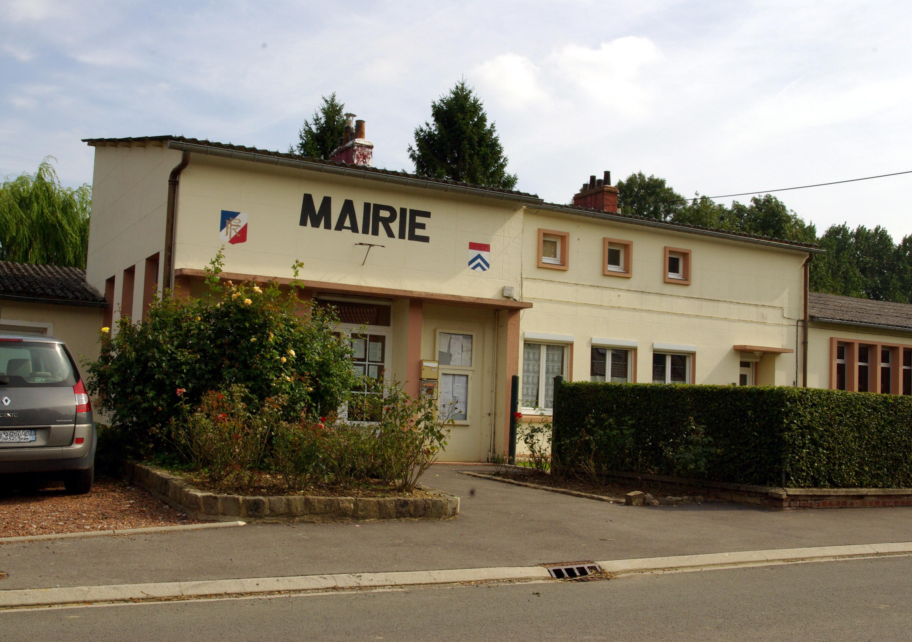 Croix-en-Ternois