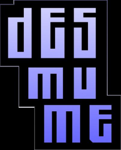 Desmume.png