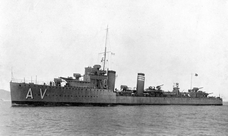 File:Destructor Almirante Valdes (AV).jpg