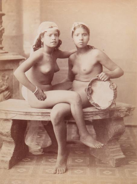 Postcards from paris c 1900 1920