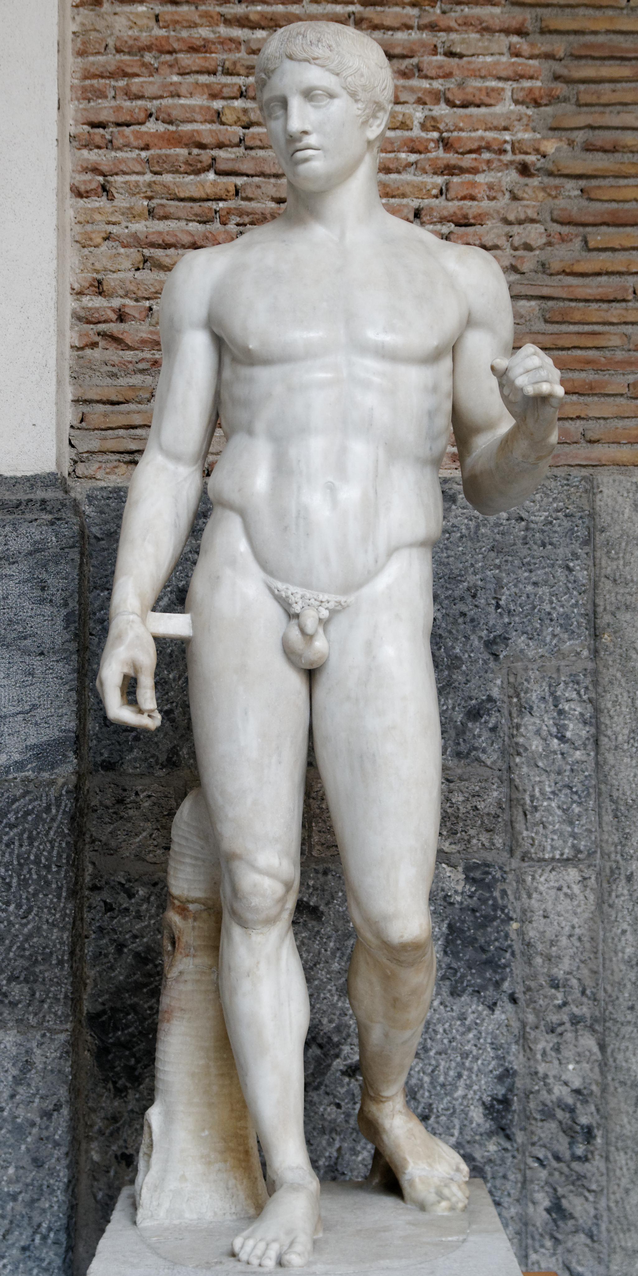 http://upload.wikimedia.org/wikipedia/commons/2/2c/Doryphoros_MAN_Napoli_Inv6011.jpg