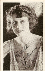 Edith Johnson Trading Card.jpg