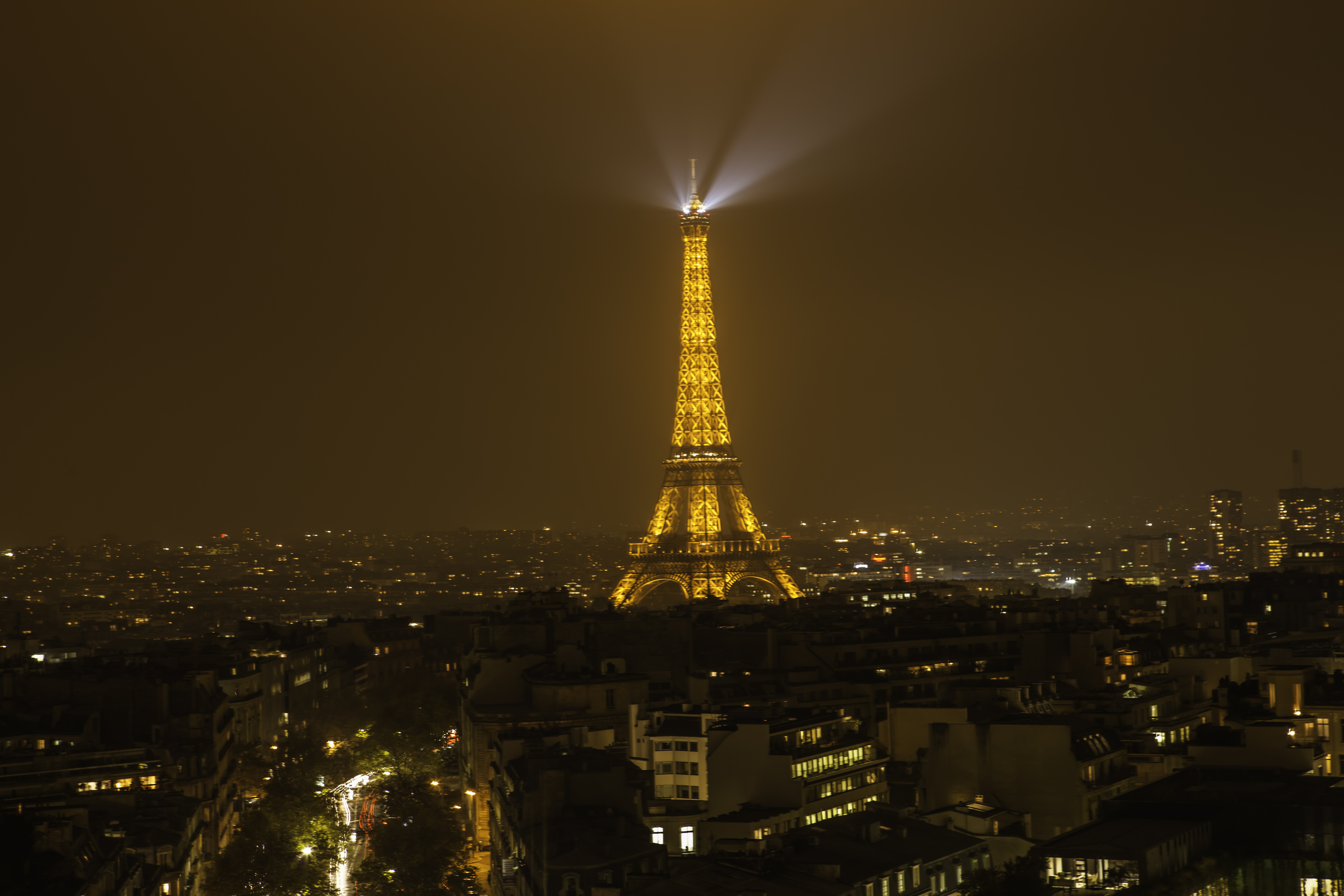 the light of paris pdf