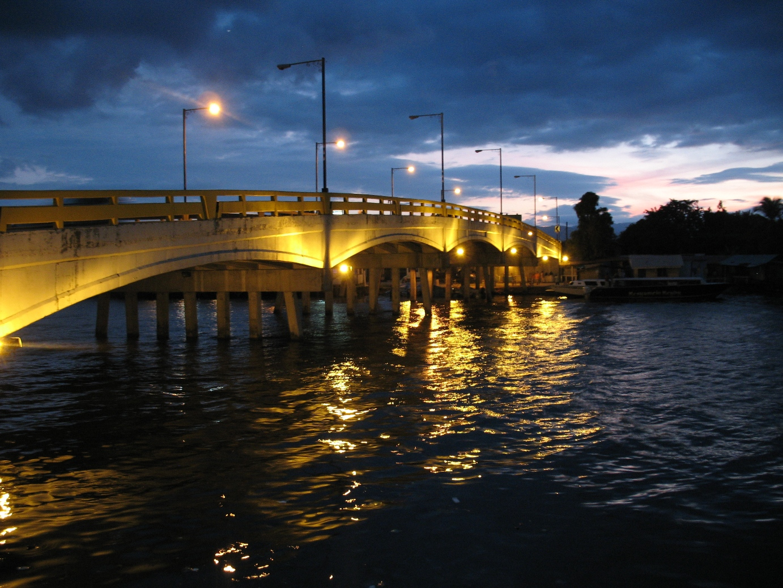 Honduras puerto cortes pictures