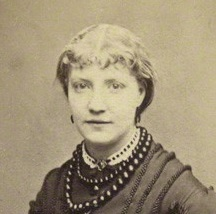 Eleanora Nelly Moore actress by Samuel Alexander Walker in 1860s crop.jpg