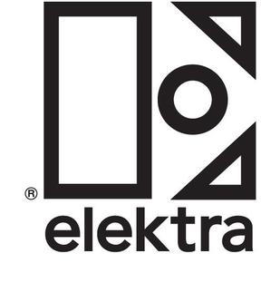 elektra records wikipedia