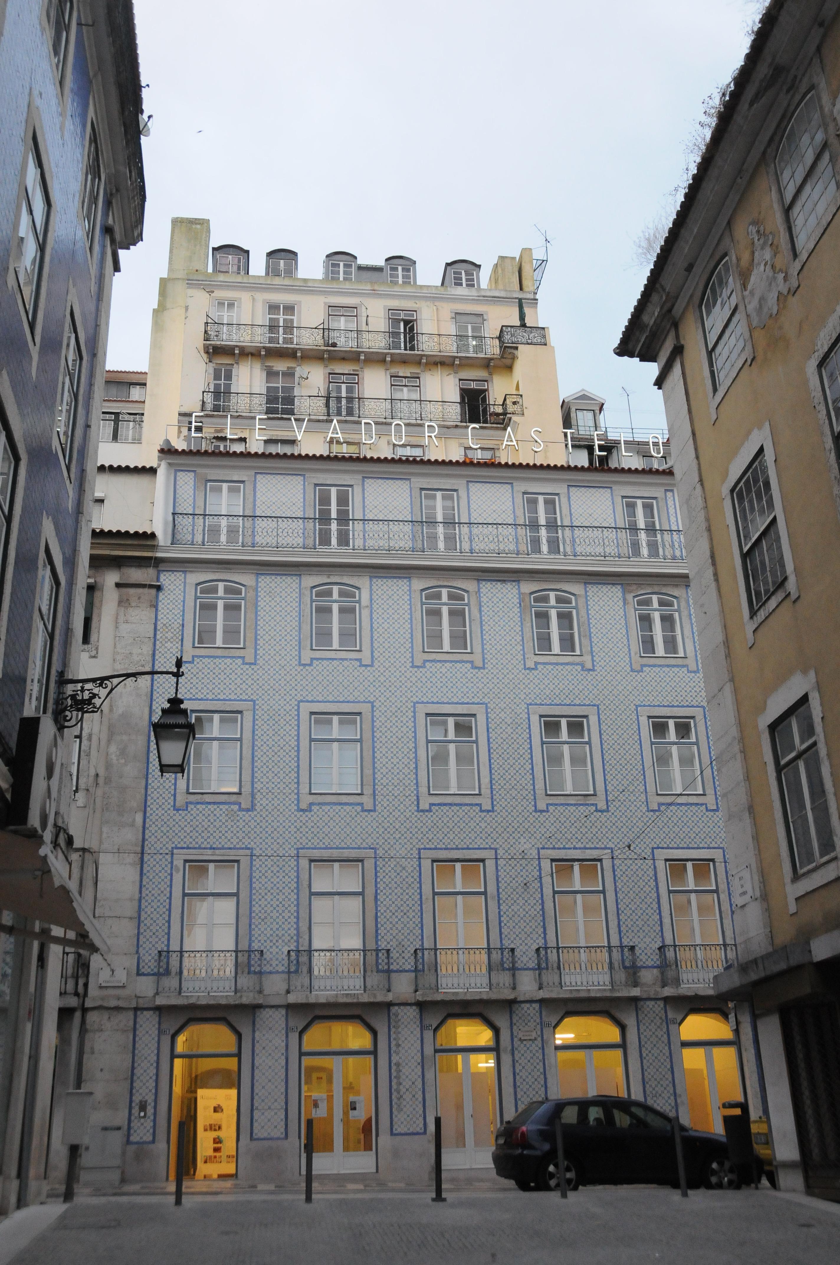 379799764 Elevador do Castelo – Wikipédia