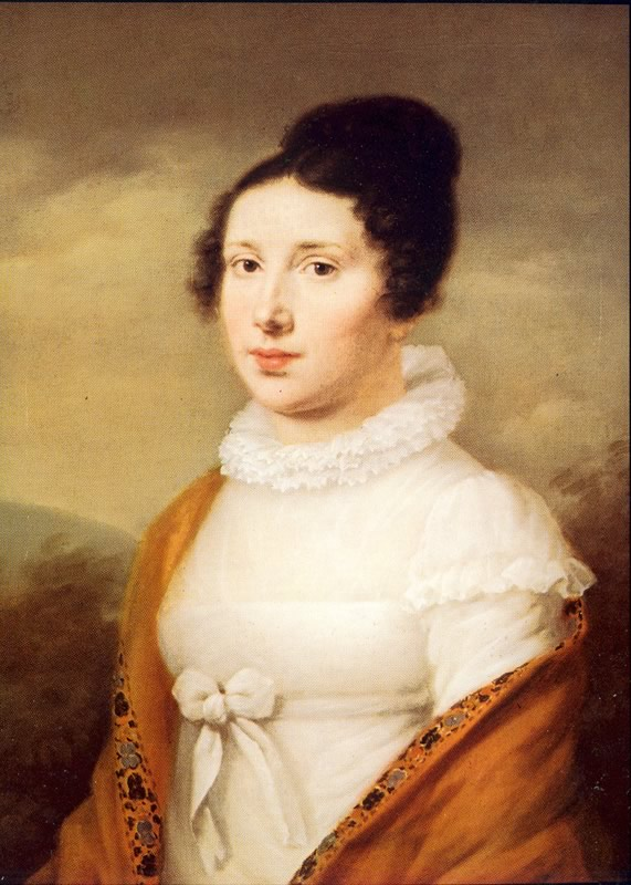 Elisabeth r ckel wikipedia - Elisabeth de senneville biographie ...