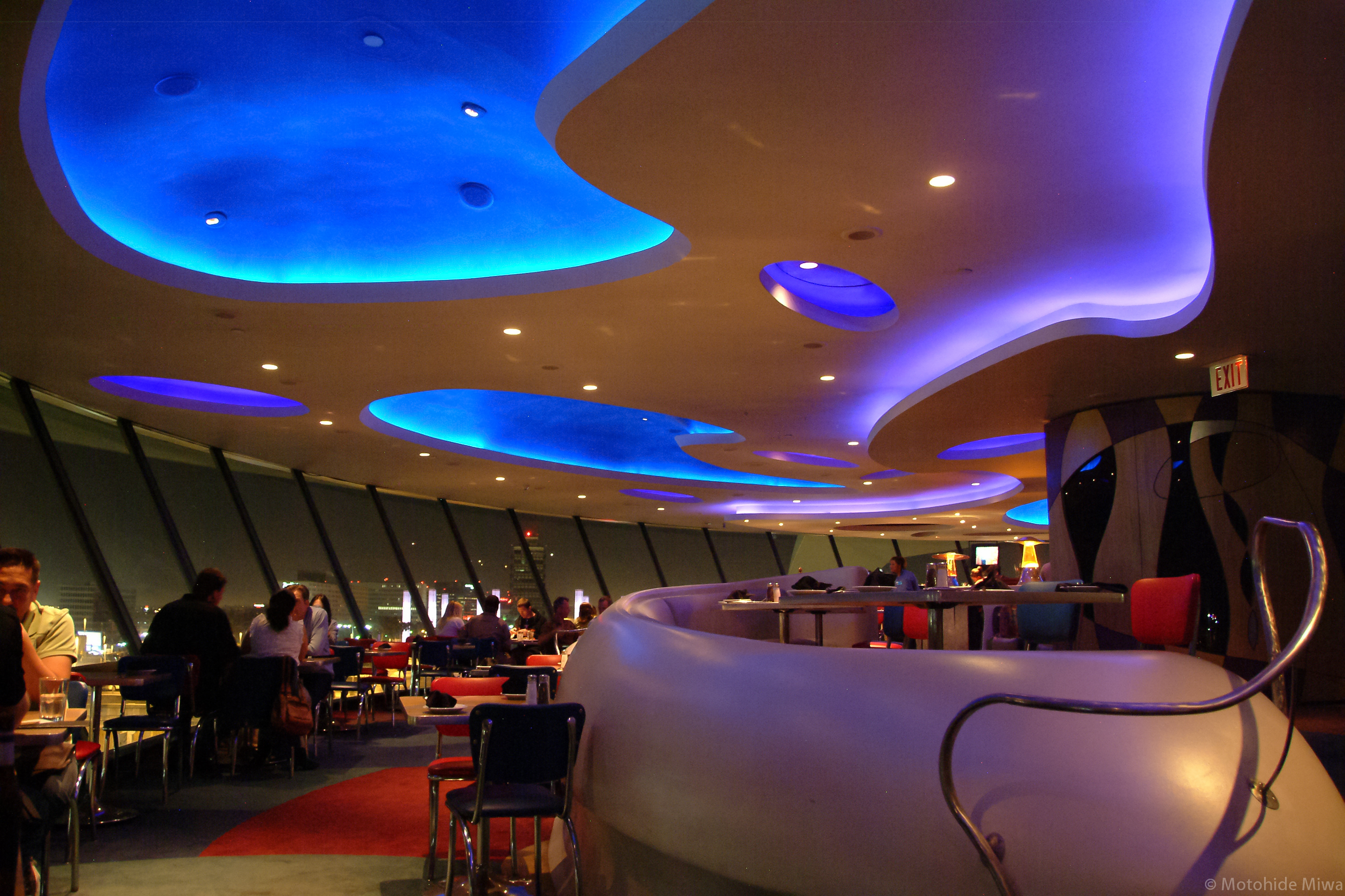 File Encounter Restaurant At Lax 4914747496 Jpg Wikimedia Commons