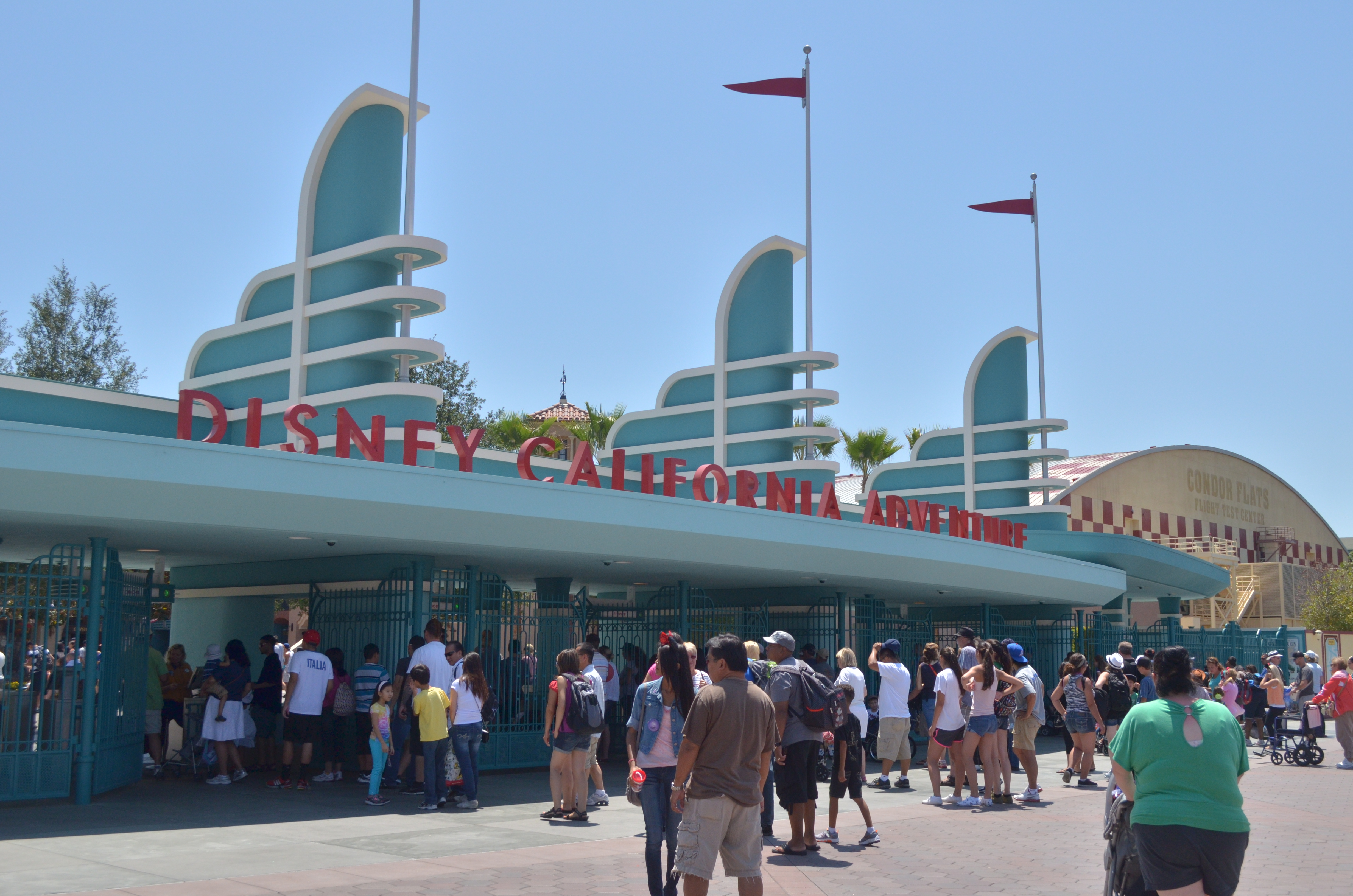 Disney World Open Hours Autos Post