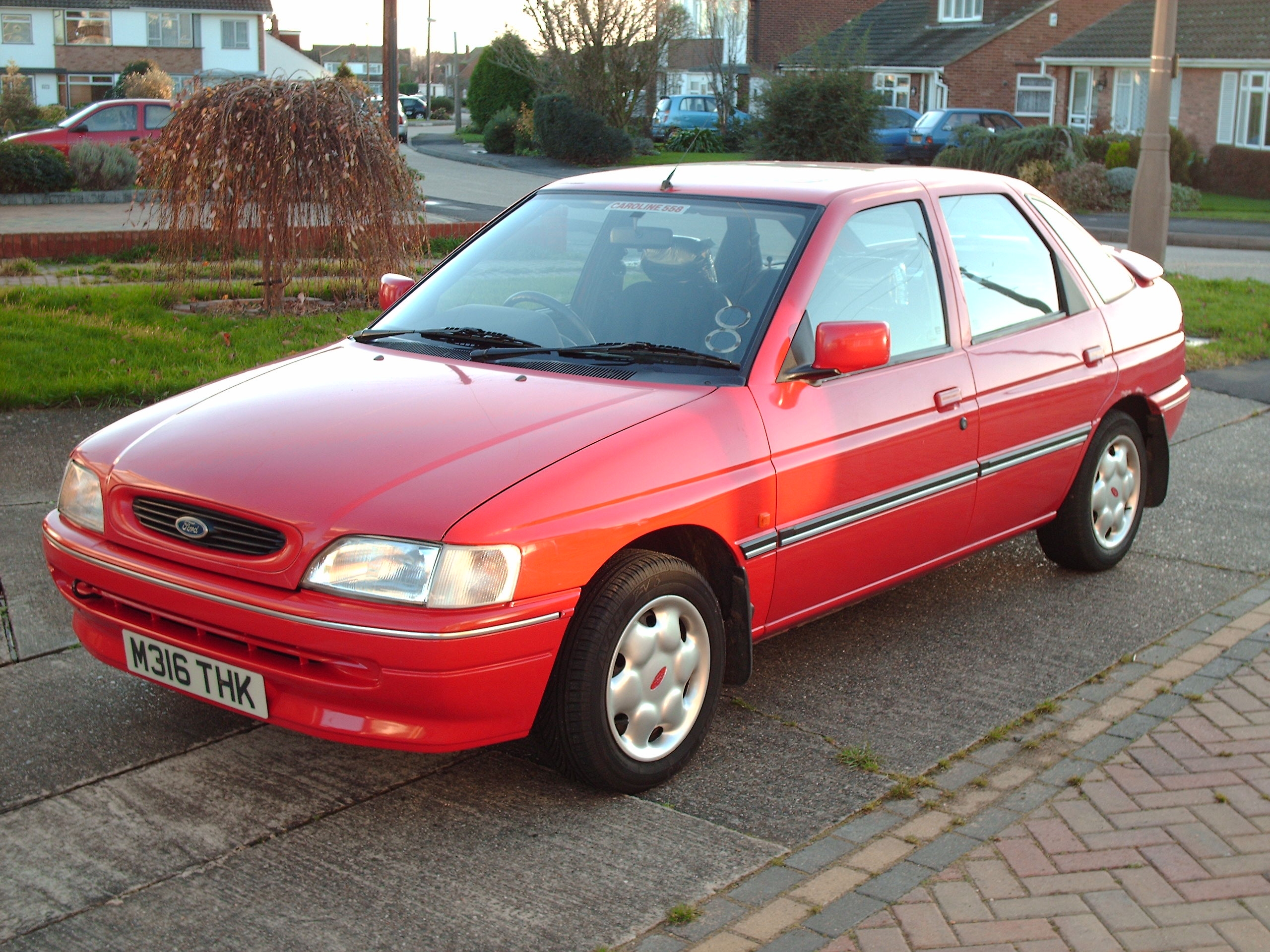 1995 ford escort trouble codes remarkable, the