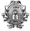Escudo Original Ciudad Sta Fe.JPG