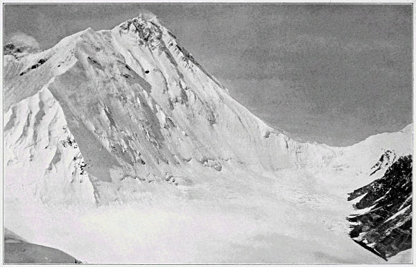 File:Everest North Col from Lhakpa La, 1921.jpg