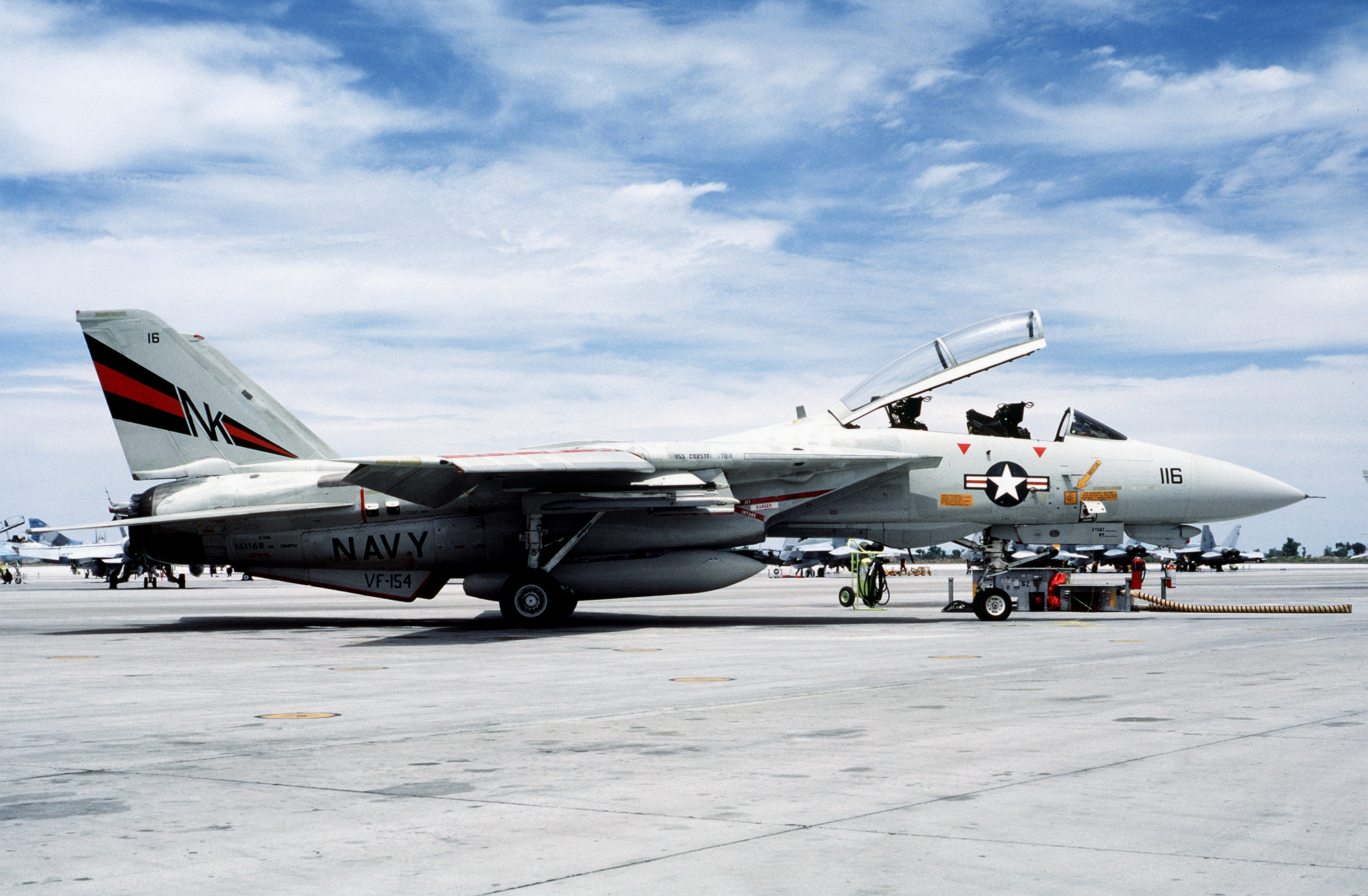 NV furthermore File F 14A VF 154 at NAS Fallon 1986 additionally Anything Lonely Nevadas Highway 50 together with M60 likewise 321163017149294765. on fallon nv