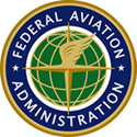 File:FAA logo color.jpg