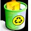 Fairytale trashcan full green.png