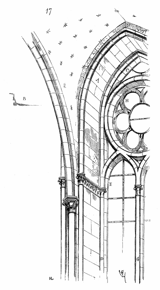 Fenetre.cathedrale.Reims.png