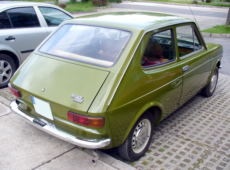 File:Fiat 127 Heck.JPG