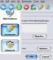 Firefoxtheme.png