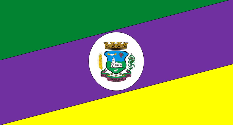 Coronel Pilar Rio Grande do Sul fonte: upload.wikimedia.org