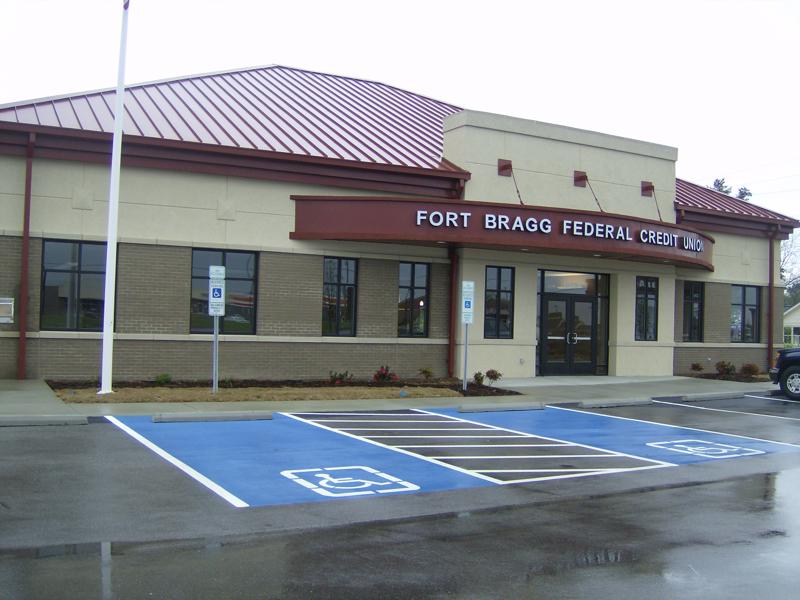 Fort Bragg Federal Credit Union Wikipedia