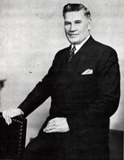 Frank W. Fries