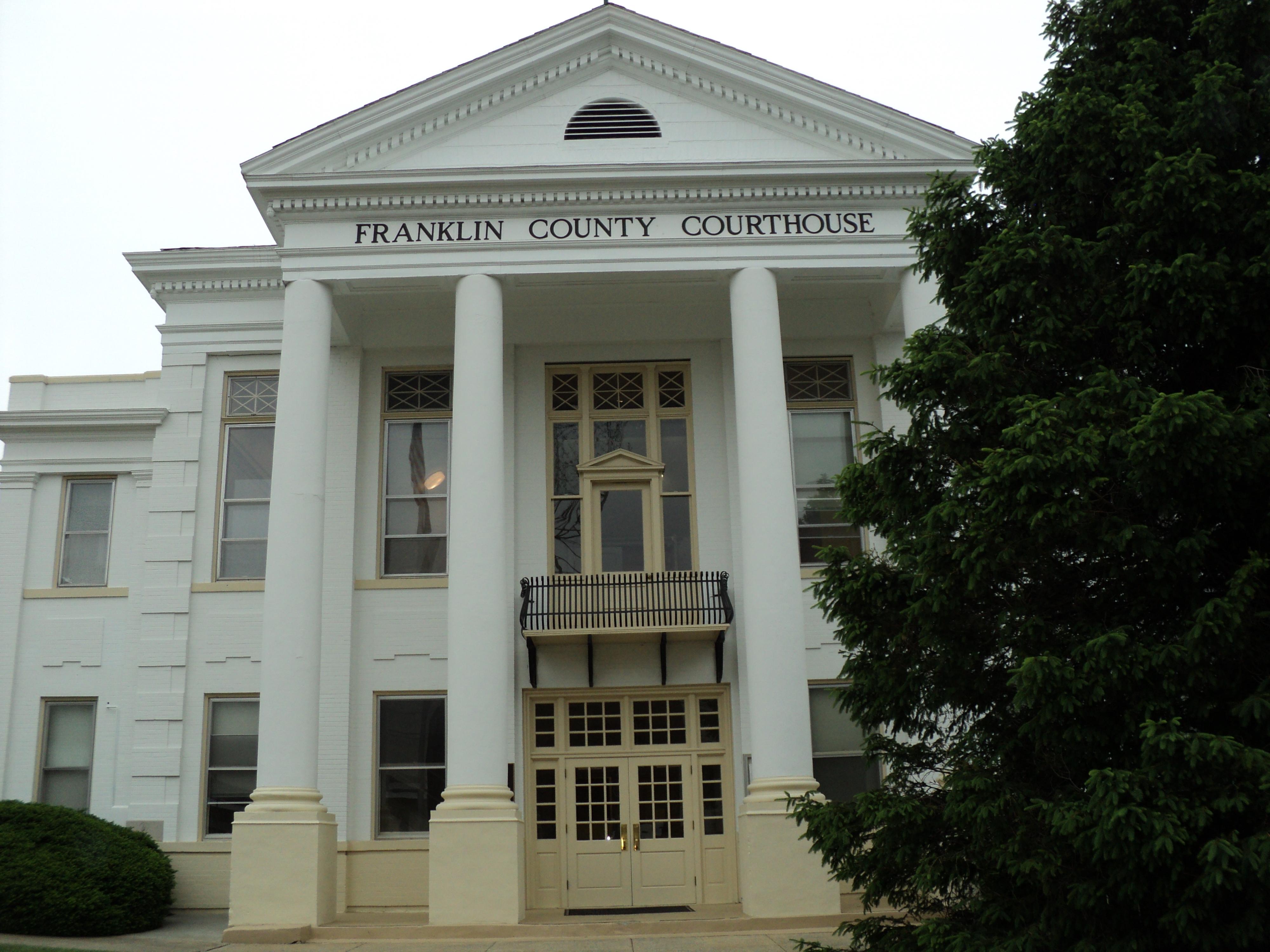 Old Large Historic Photo Of Roanoke Virginia Historical Memorabilia The Roanoke Auditorium C1930 Postcards