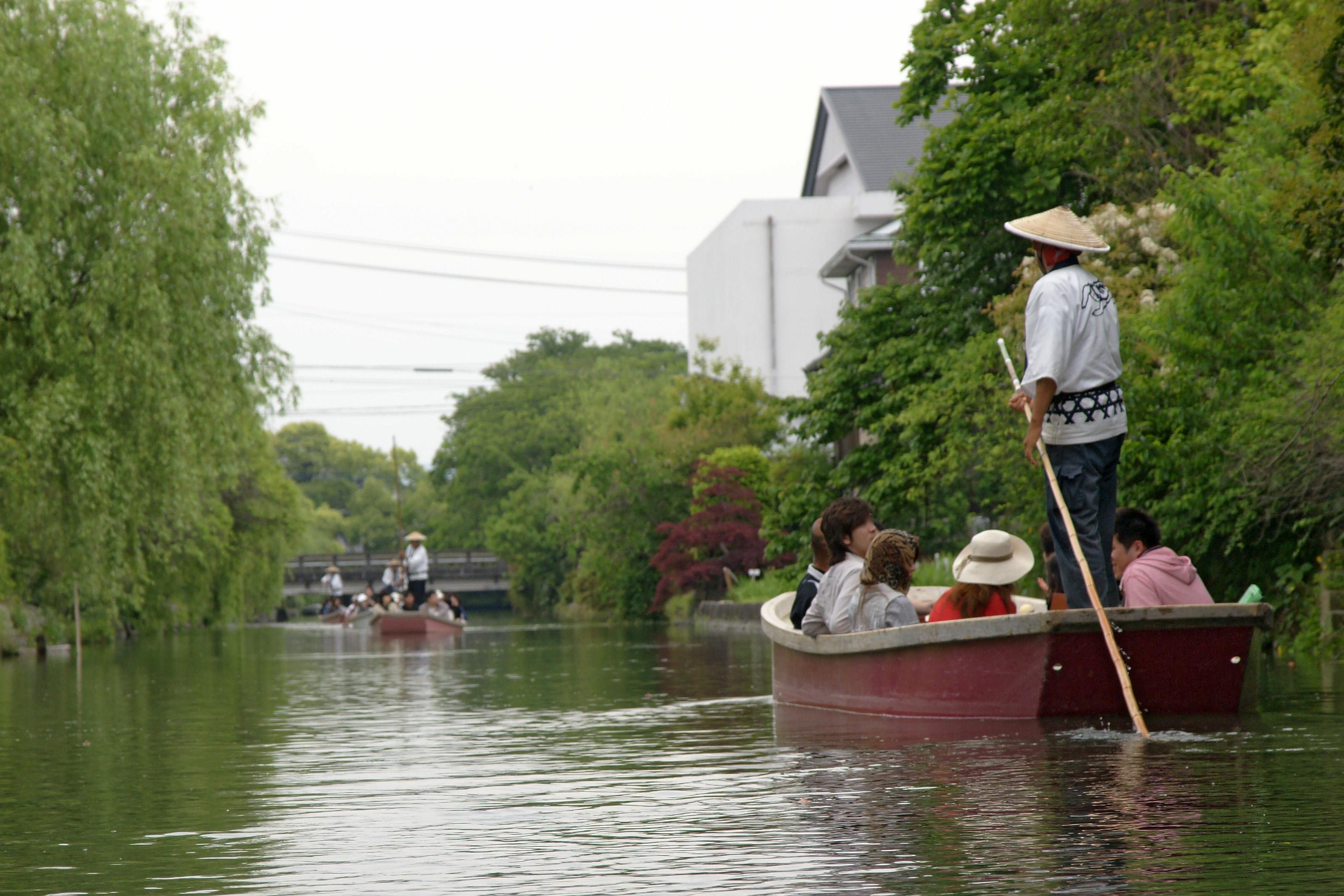 fukuoka prefecture wiki everipedia
