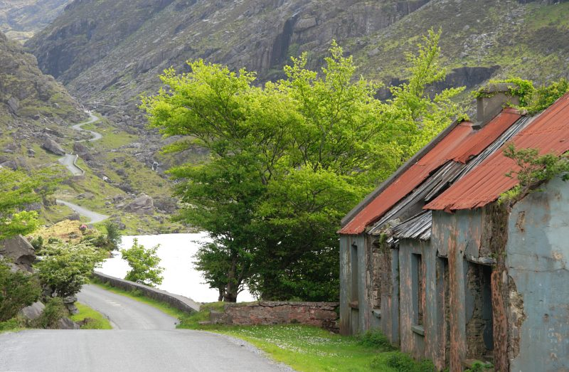 File:Gap of Dunloe.jpg