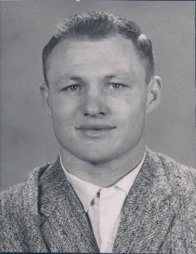 Gary Glick Wikipedia