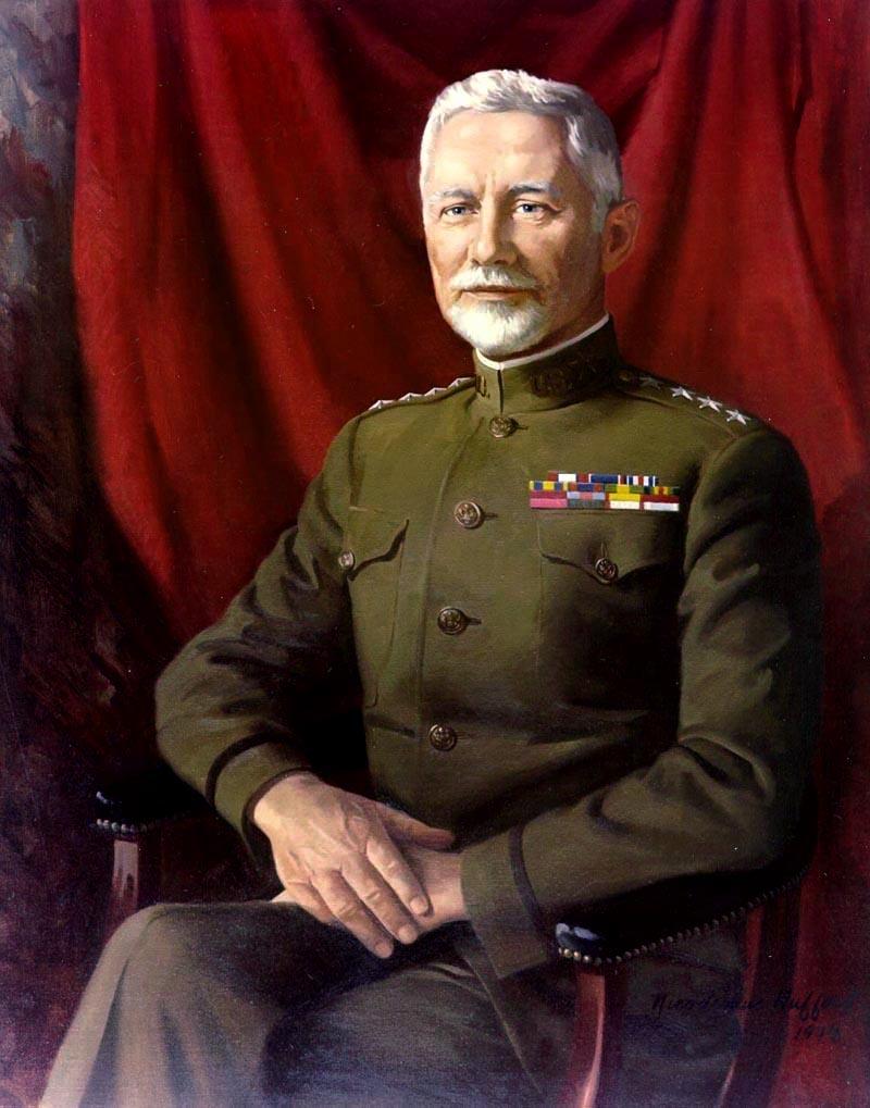 Gen Peyton C March.jpg