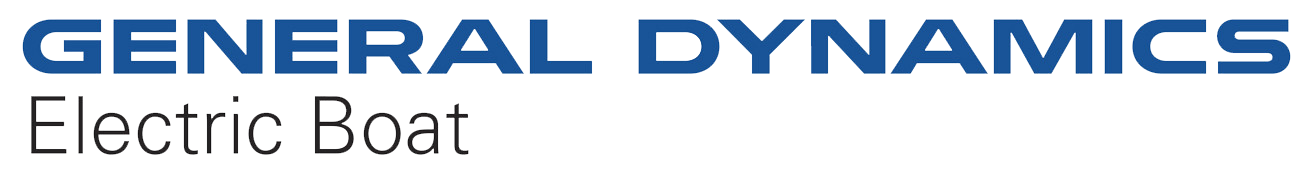 General Dynamics Electric Boat Corporation