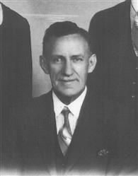 George Logan (Australian politician)