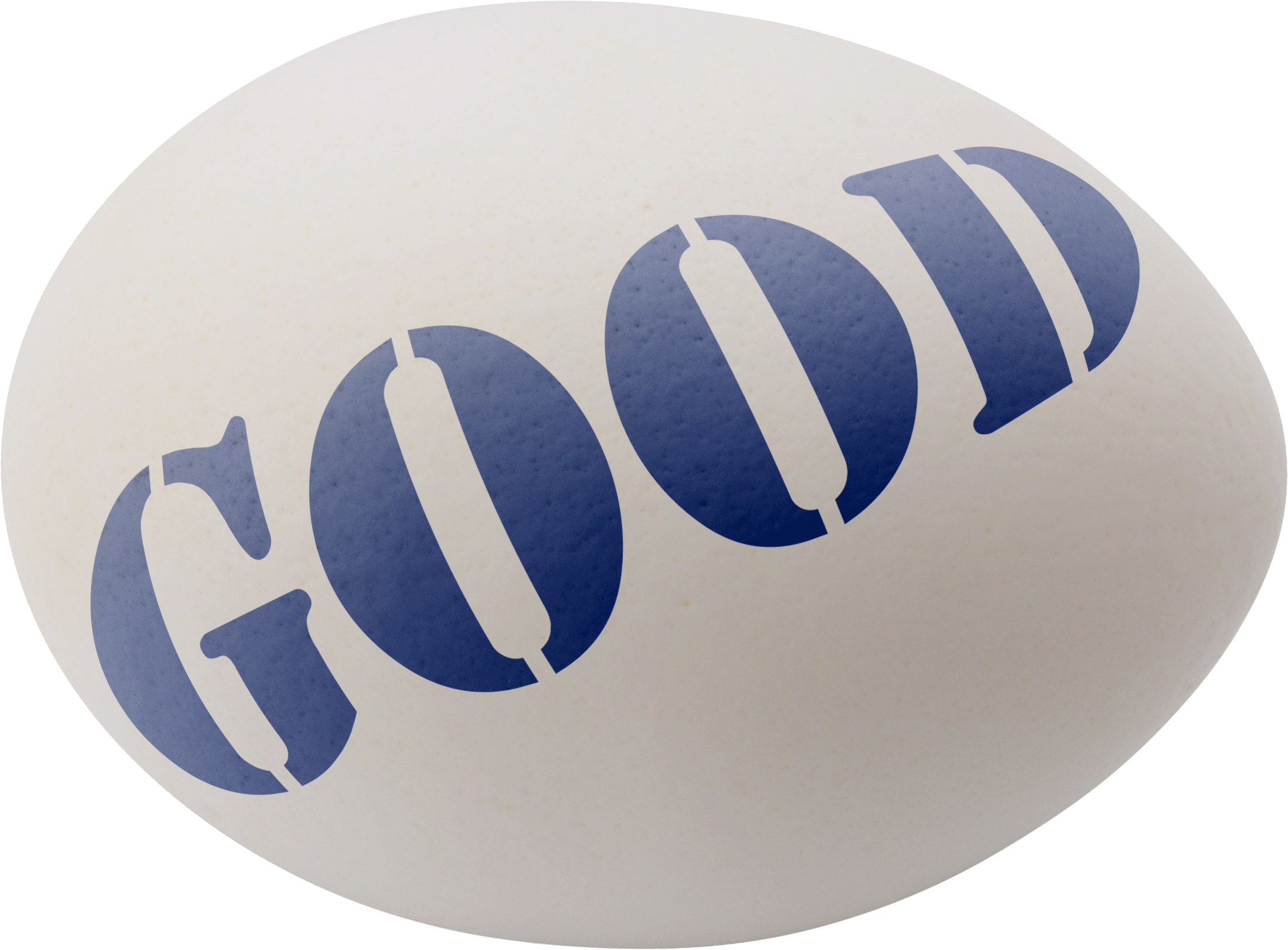 Image Result For A Good Free