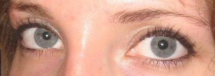 File:Gray eyes.jpg