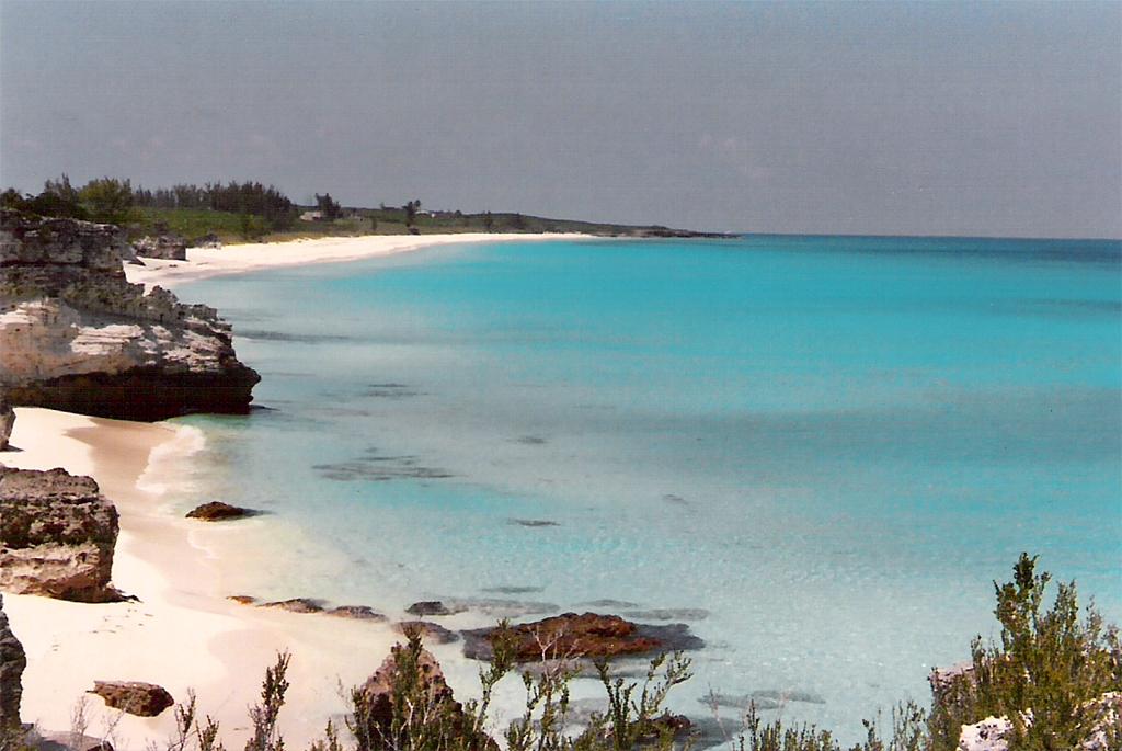 Illas Berry