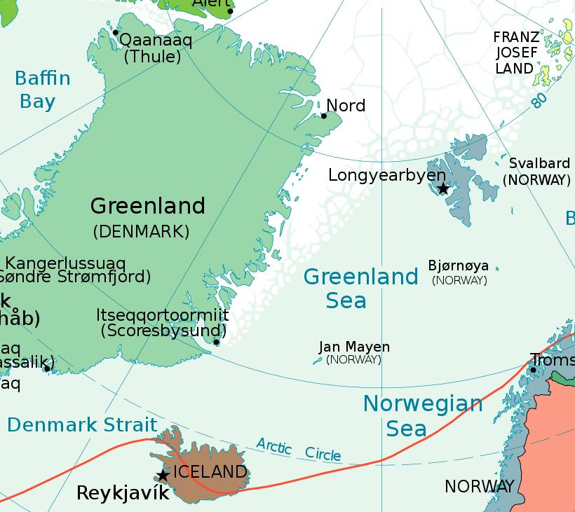 GreenlandSeaPolarProjection.png