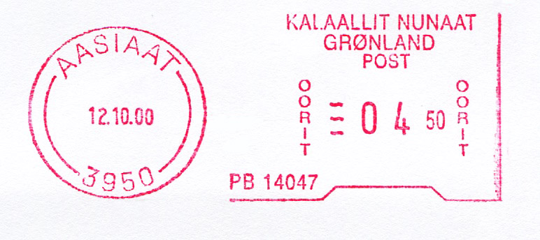 File:Greenland stamp type B6.jpg