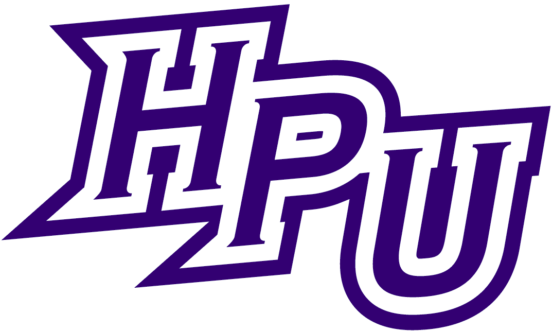 High Point Lacrosse >> High Point Panthers - Wikipedia