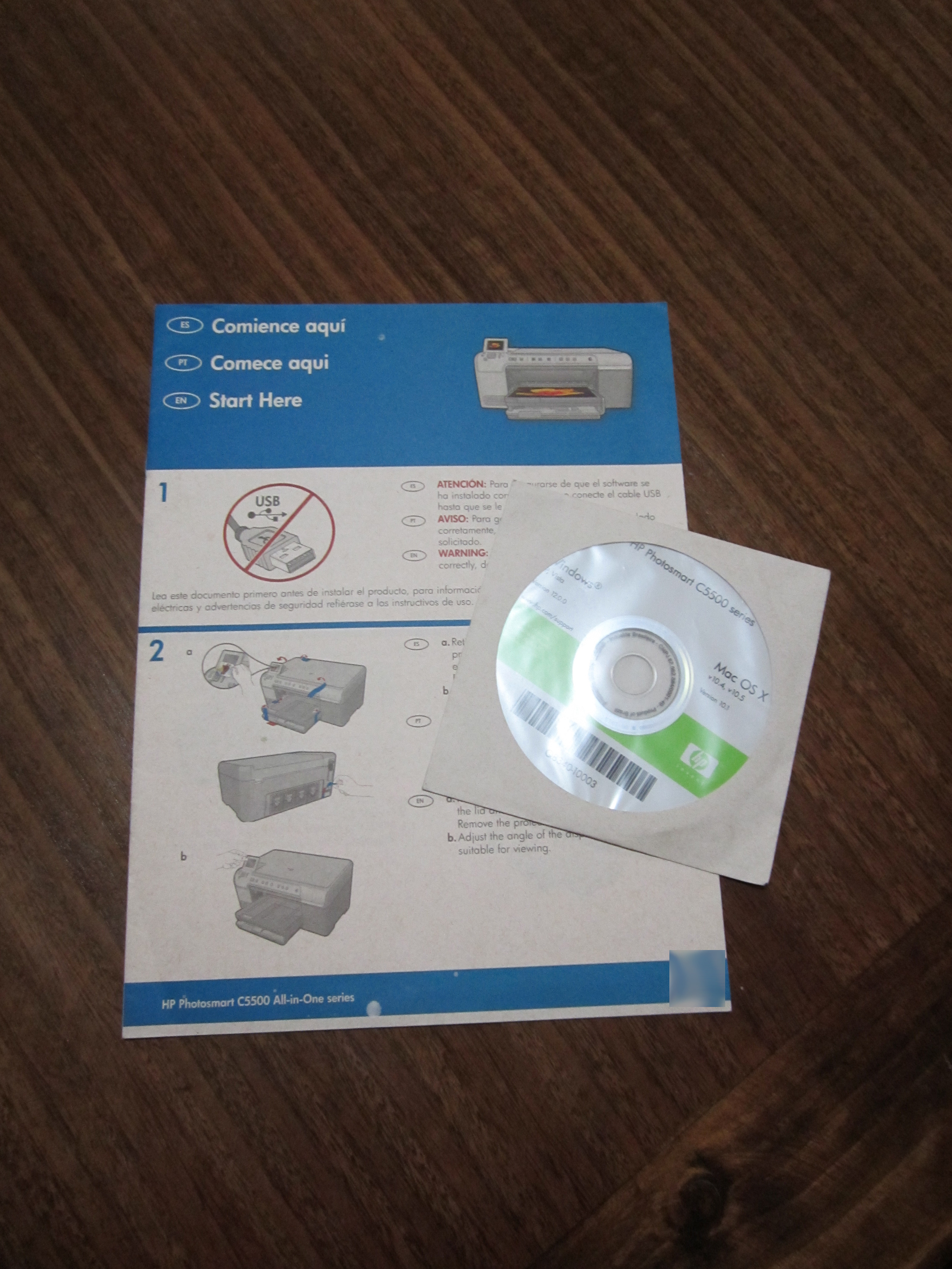 File:HP Photosmart C5500 (manual).jpg