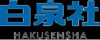 Hakusensha Japanese publishing company