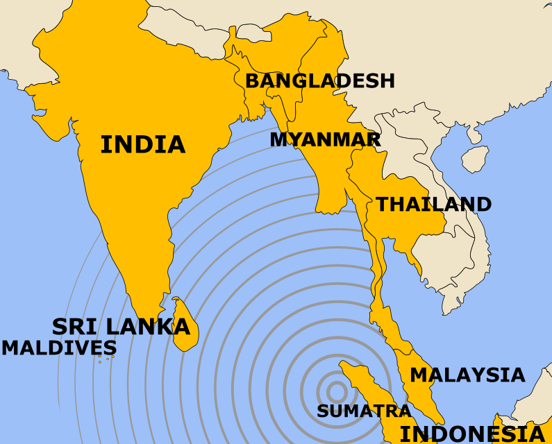 2004 indian ocean earthquake and destructive 2004_indian_ocean_earthquake : définition de 2004_indian.