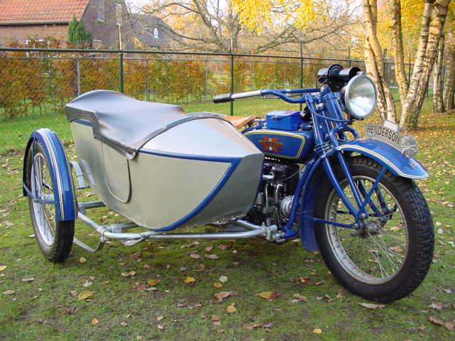 File:Henderson Type K 1305 cc 1920.jpg