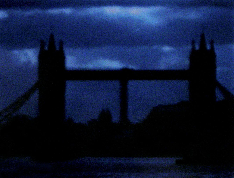 File:Henry Bond Deep dark water.jpg - Wikimedia Commons