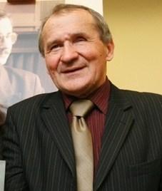 Henryk Wujec.jpg