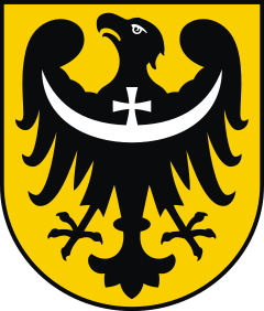 Henryk IX Starszy