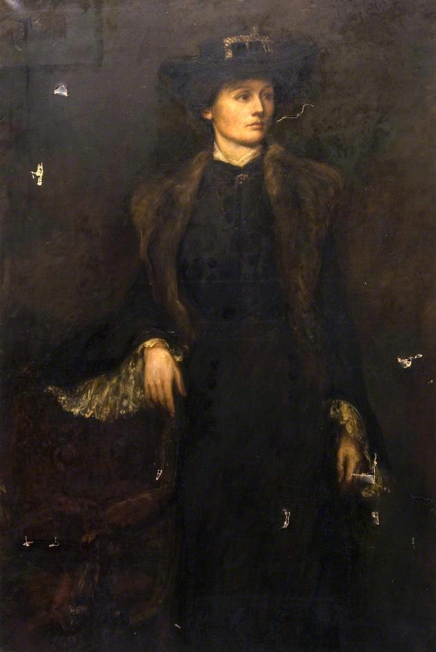 By Herbert Augustine Keate Gribble (1847–1894) [Public domain], via Wikimedia Commons
