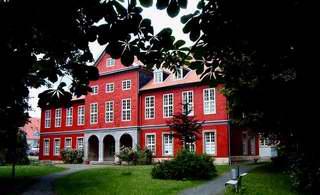 Herrenhaus pt
