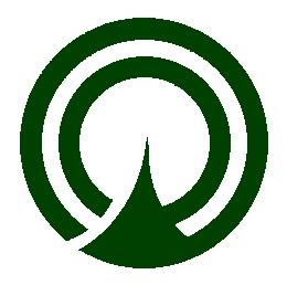 Hikami Hyogo chapter.JPG