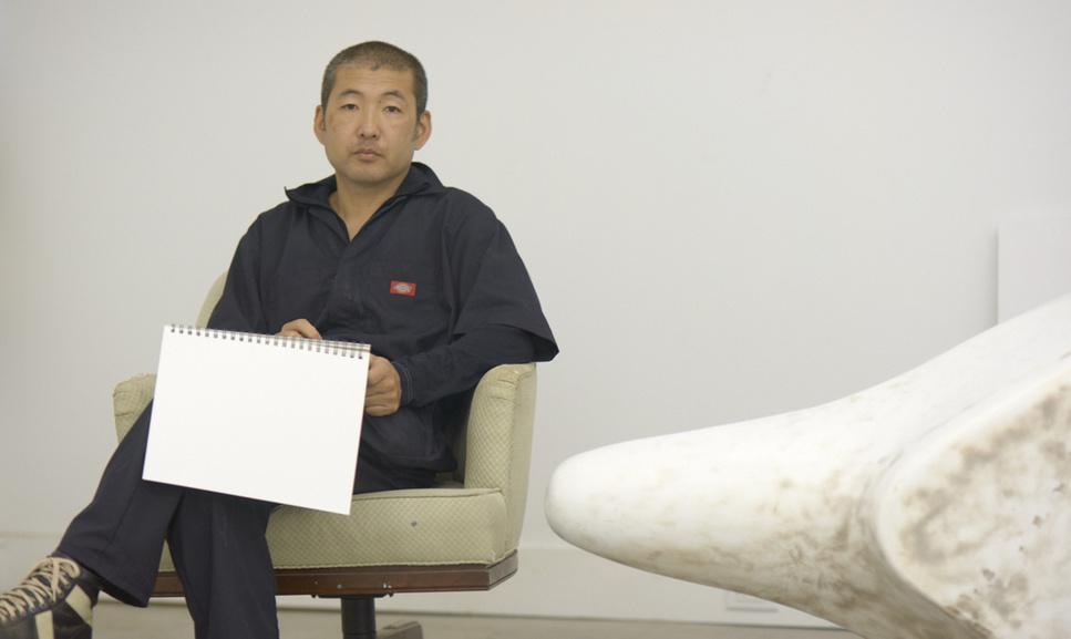 Grants For College >> Hiroyuki Hamada (artist) - Wikipedia